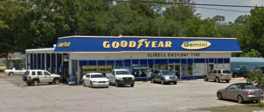 tires-auto-repair-slidell-la